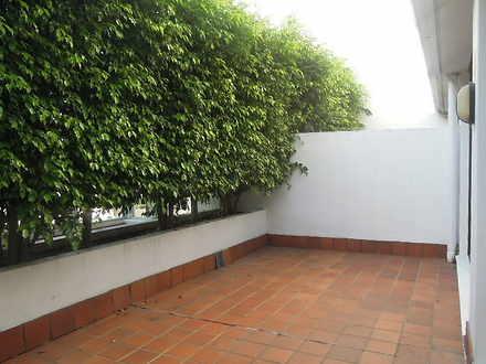 Apartment - 75/450 Pacific ...