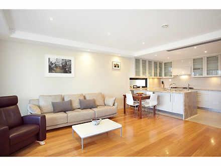 Apartment - 2/63 Birriga Ro...