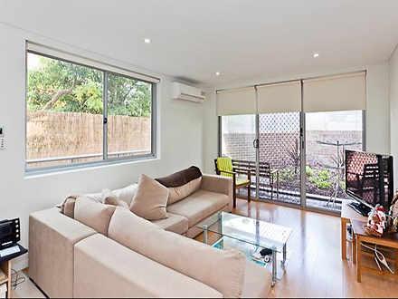 Apartment - 1/33 Hampden Ro...