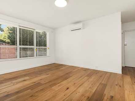 7/2 Lawnhill Road, Malvern 3144, VIC Unit Photo