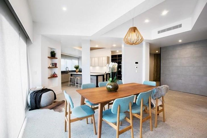 1/1A Affleck Street, South Yarra 3141, VIC Apartment Photo