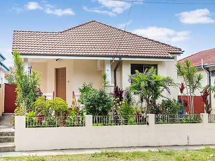 House - 660 Anzac Parade, K...