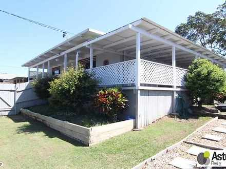 House - 187 Cotlew Street, ...