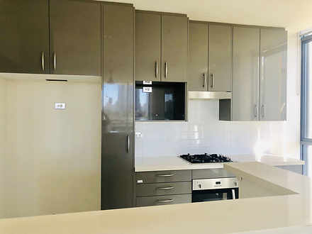 Apartment - 702/18 Cypress ...