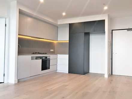 Apartment - 403/18 Lomandra...