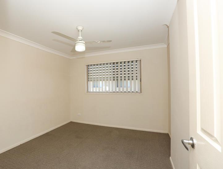 Kippa Ring 4021, QLD Townhouse Photo