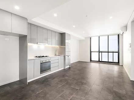 Apartment - 310/581 Gardene...