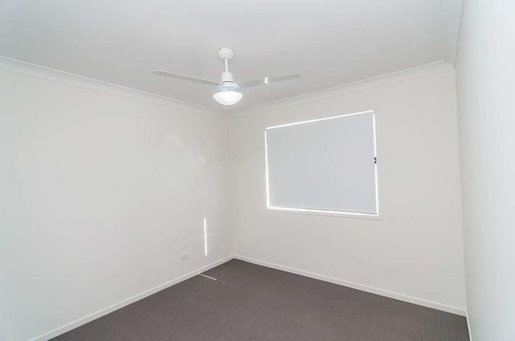 1/12 Bellthorpe Circuit, Kallangur 4503, QLD Duplex_semi Photo