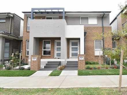 House - 2G Cassinia Avenue,...