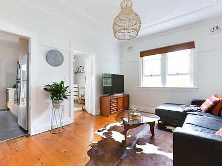 Apartment - 2/2 Quinton Roa...