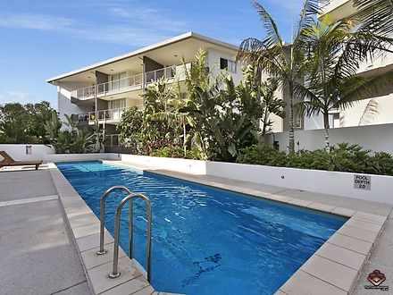 Apartment - ID:3862357/95 C...