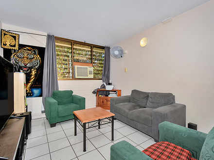 Unit - 64/79 Mitchell Stree...