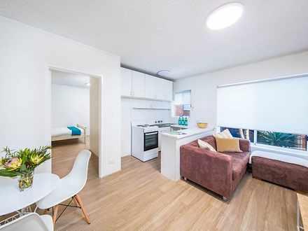 Apartment - 10/95 Queenscli...