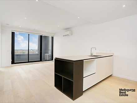 Apartment - 509/7 Aspen Str...