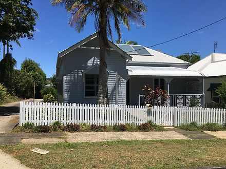 House - 25A Lismore Road, B...