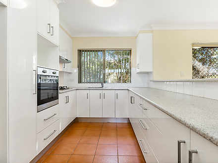 Unit - 3/776 Kingsway, Gyme...
