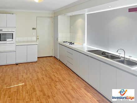 House - 18 Chungking Grove,...