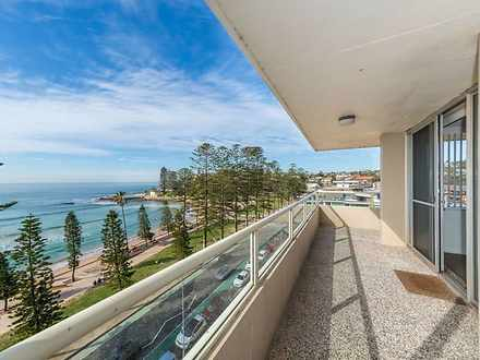 Apartment - 20/89 Dee Why P...