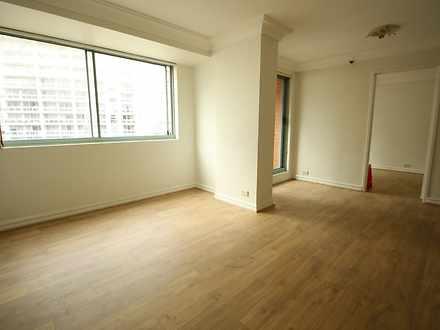 Apartment - 1701/361 Sussex...