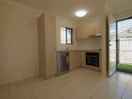 House - 2/26 Kello Court, C...