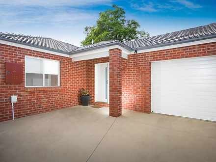2/3 Dunkirk Avenue, Shepparton 3630, VIC Townhouse Photo