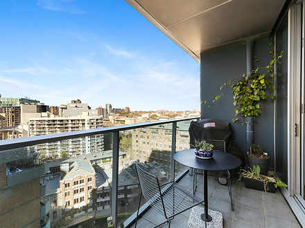 Apartment - LEVEL 15/1501/2...