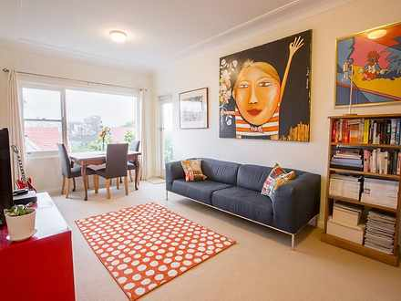 Apartment - 9/2B Wallaringa...