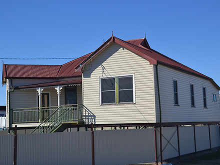 House - 164 Ashford Road, I...