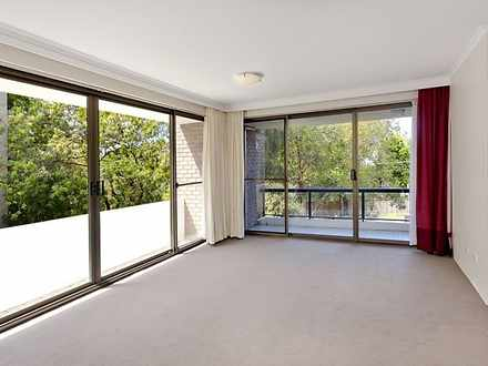 Unit - 2/32 Seaview Avenue,...