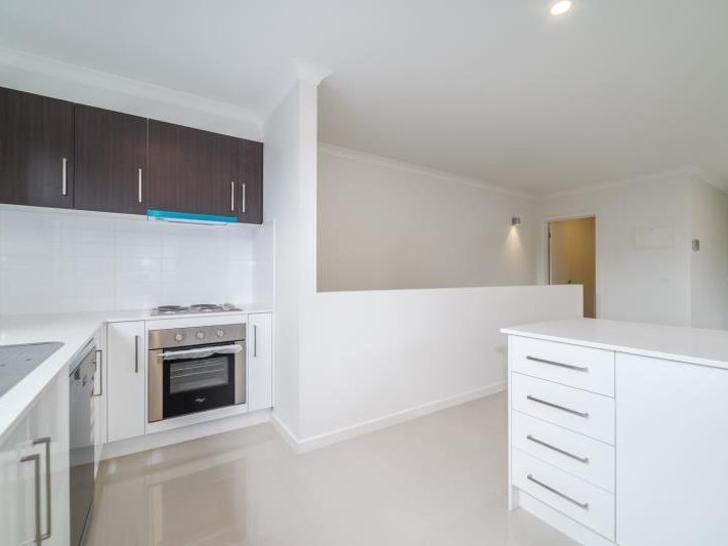1/22 Bourke Street, Ringwood 3134, VIC Apartment Photo