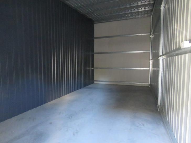 UNIT 4/55-75 Lindsay Noonan Drive, South West Rocks 2431, NSW Warehouse Photo