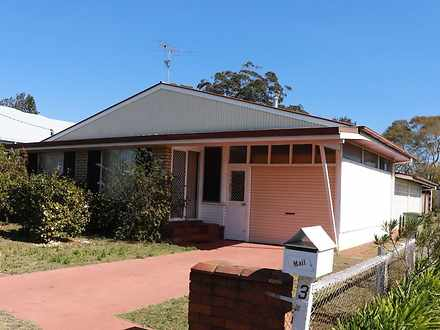 House - 5 Berry Street, Wil...