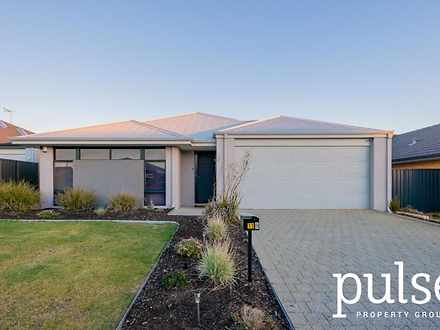 House - 11 Copper Road, Byf...