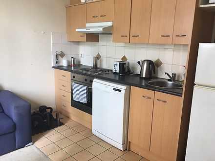 Apartment - 52/53 Edward St...