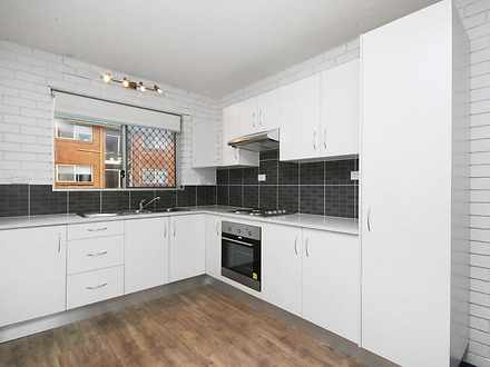 Apartment - 6/9 Camoola Ave...
