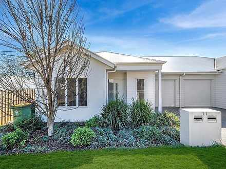 Unit - 1/11 Roseberry Stree...
