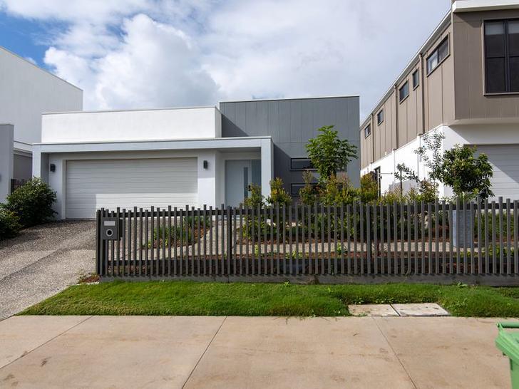 House - 3 Tadorna Street, N...