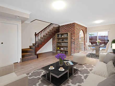 Apartment - 10/473 Willough...