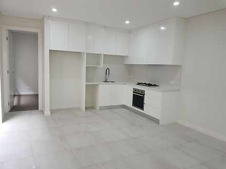 Flat - 20A Pipeclay Avenue,...