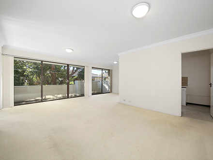 Apartment - 10/10 Onslow St...