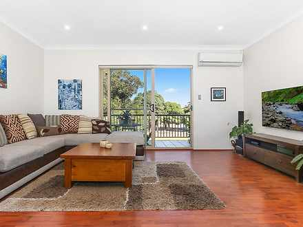 Unit - 9/868 Botany Road, M...