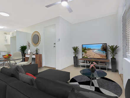 Apartment - 3/6 Campbell Pa...