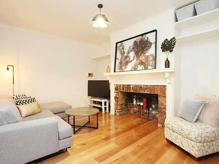 Apartment - 9/26 Dalgety St...