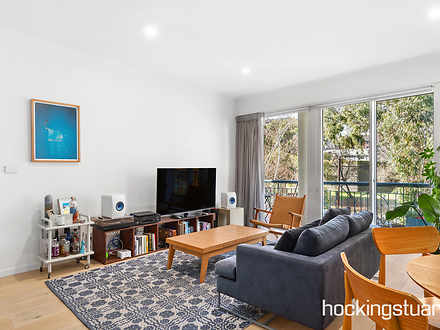 Apartment - 28/88 Wells Str...