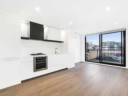 Apartment - 603/16-18 Grey ...