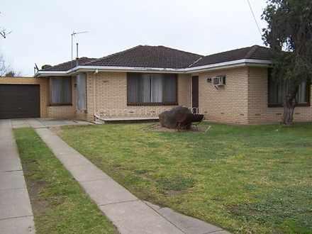 House - 1095 Yarramba Cresc...