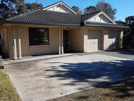 House - 26 Settlement Drive...