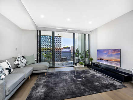Apartment - 7/260 Wardell R...