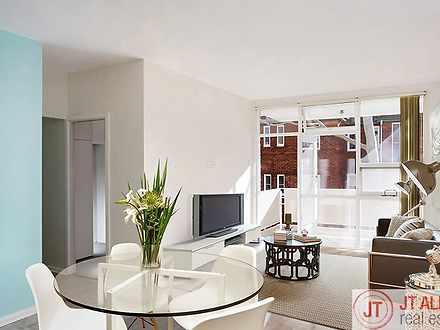 Apartment - 16/3 Ocean Stre...