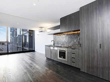 Apartment - 1219/33 Blackwo...